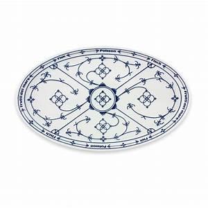 Porzellan Geschirr Hersteller : indisch blau by winterling indischblau porzellan ~ Michelbontemps.com Haus und Dekorationen