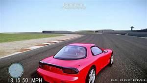 Gtaiv Mazda Rx-7 Rotary Engine Sound Mod