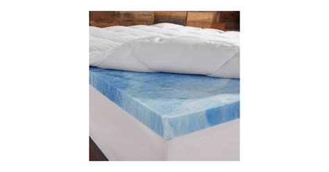 The Best Memory Foam Mattress Topper (top 4 Reviewed Lancaster Pa Mattress Stores Best For Lower Back Pain Consumer Reports Denver Chattanooga Queen Size Costco Non Toxic Canada Blue Make Comfortable Vacuum Cleaner