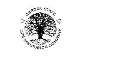 Garden State Insurance by Garden State Insurance Company Trademark Of Garden