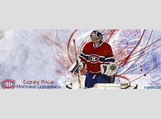 hockey Facebook Covers