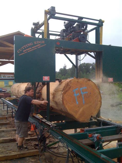 lumber gallery whistler forest products