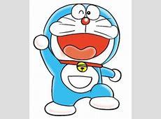 Gambar DP BBM Doraemon Lucu & Gokil Bergerak Cara Android