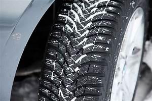 Pneu Michelin Hiver : pneus hiver oui mais quand v center garage entre metz et thionville ~ Medecine-chirurgie-esthetiques.com Avis de Voitures