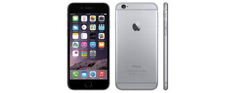 gigantti iphone se
