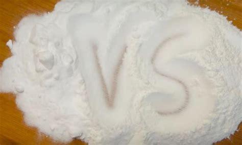 bicarbonate de soude poudre a pate bicarbonate de soude poudre a pate 28 images les plats cuisin 233 s de esther b cr 234 pes