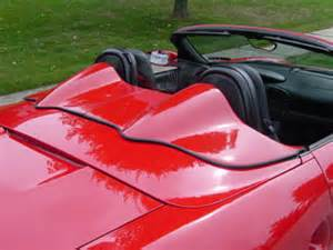 car cover for porsche boxster porsche boxster speedster covers and spoilers