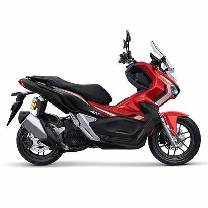 Honda 150 Adv Motor Skuter Malaysia Adv150