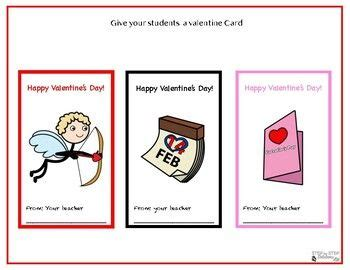 valentines day worksheets  activities  step  step