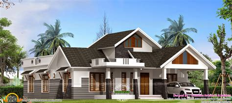 House Plans For Sloping Lots Unique Steep Hillside