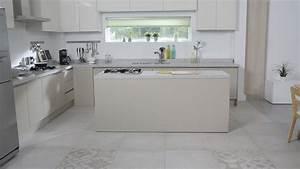 Küche Pvc Boden : k che pvc boden reinigen alle flecken entfernen ~ Sanjose-hotels-ca.com Haus und Dekorationen