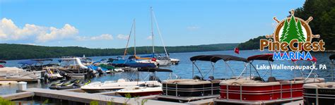 Lake Wallenpaupack Boat Rentals by Pine Crest Marina Lake Wallenpaupack Boat Rentals Kayak