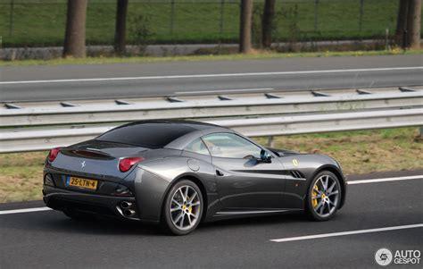 Ferrari Car Details Upcomingcarshqcom