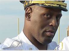 Indicted Chicago police Cmdr Glenn Evans has been