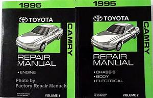 Acura 16 El Service Manual