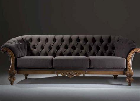 canape corbusier sofá luxo inusual smart decor