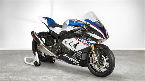 Bmw Hp4 Race Image by New Bmw Hp4 Race Ducati Forum