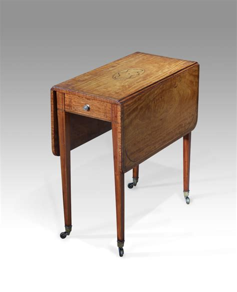 buy drop leaf table buy antique drop leaf shop every store on the internet