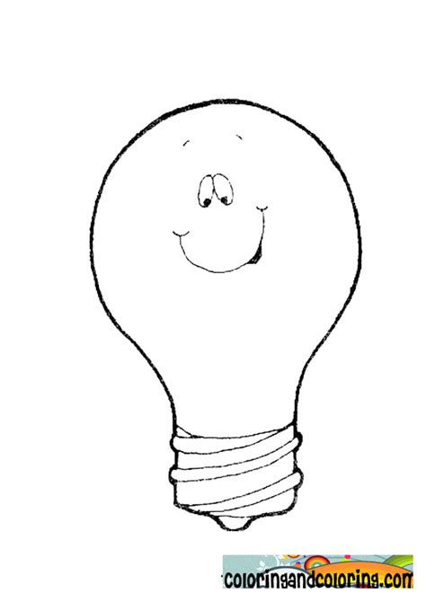 printable light bulb  jesse lighting