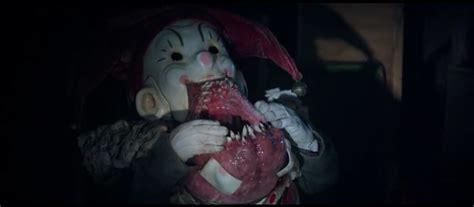Universal Halloween Horror Nights 2014 Theme by Halloween Horror Nights Scare Zone