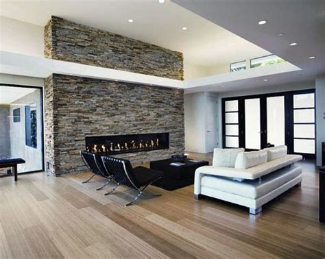 modern feature wall ideas 362 best images about 608 on pinterest vinyls mirror walls and feature walls