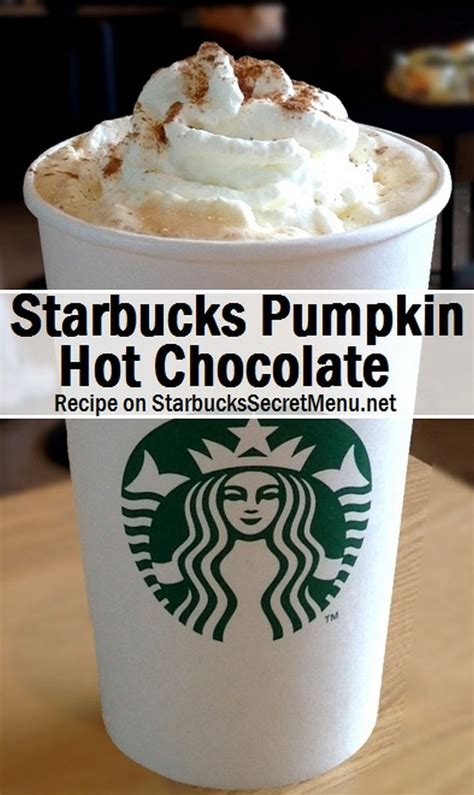 Starbucks serves a large variety of high quality coffee drinks made by friendly baristas in a café environment. 39 Starbucks Secret Menu Drinks You Didn't Know About Until Now