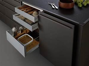 Leicht Küchen Fronten : bondi valais von leicht k chen berlin leicht k chen berlin ~ Markanthonyermac.com Haus und Dekorationen