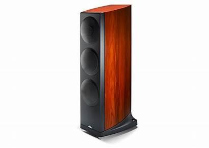 Speakers Naim Ovator Loudspeaker Tall Monitor Hi