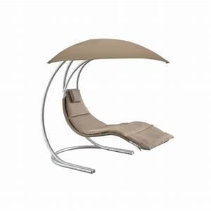 Transat Suspendu Pas Cher : hamac chaise hamac fauteuil suspendu accueil design et mobilier ~ Teatrodelosmanantiales.com Idées de Décoration