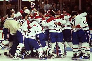 Canadians keen for Cup's return after 20 years will have ...