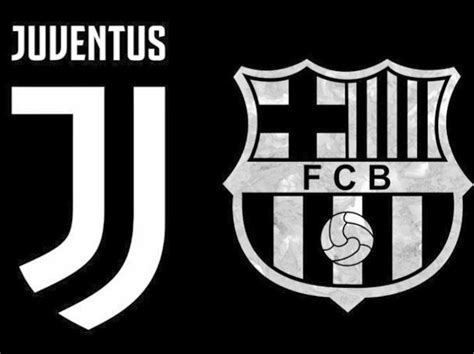 En vivo UEFA Champions League: Jornada 2, Juventus vs ...