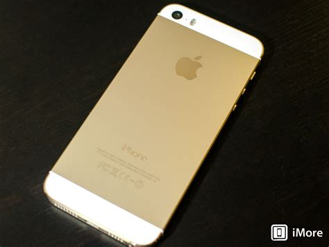 iphone 5 gold iphone 5s photo comparison gold silver and space gray