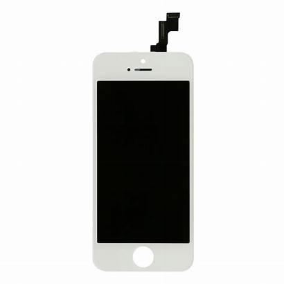 Iphone 5s Lcd Deska Apple Zakladni Tactil