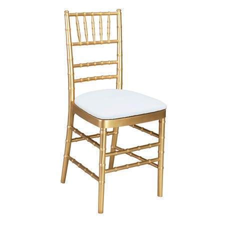 Tables And Chair Rentals  Chair Rentals
