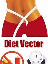 Средство для похудения живота за неделю