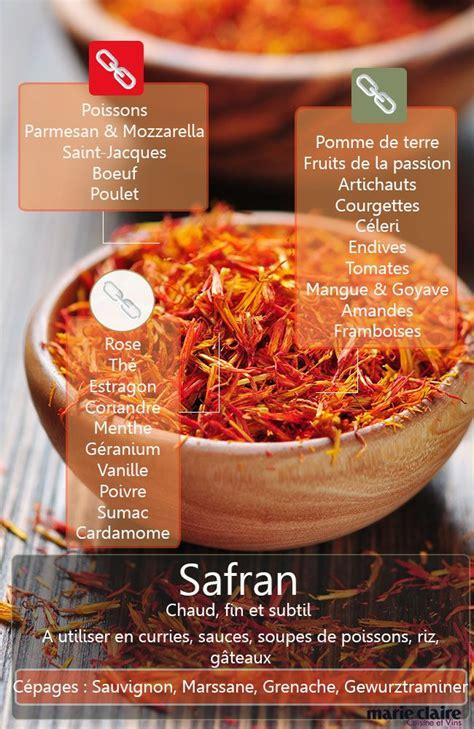 cuisine safran 25 best ideas about le safran on cuisine d