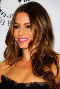 HD wallpapers long hair celebrity
