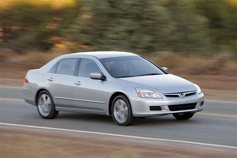 honda accord recalled  takata airbag mix