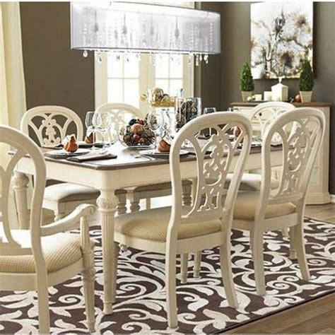 sears kitchen furniture monet dining room furniture sears sears canada 1121 summerwood heights pinterest