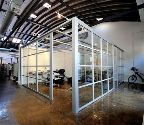 dailyproductpick attheslidingdoors office partitions