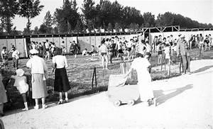 Portail Famille Neuilly Sur Marne : la baignade de 1937 1950 neuilly sur marne ~ Dailycaller-alerts.com Idées de Décoration