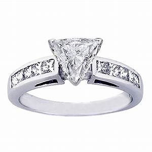 different types of engagement ring cuts popsugar fashion With different wedding ring cuts