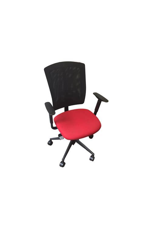 fauteuil bureau occasion fauteuil de bureau à roulettes occasion adopte un