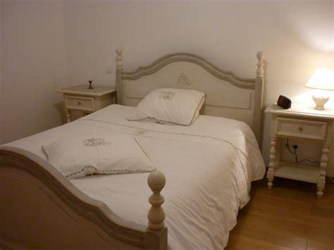 rénovation chambre à coucher chambre a coucher suite la renovation de meubles sans