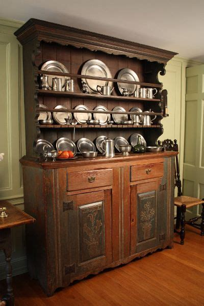 phenomenal liquor cabinet furniture decorating ideas images in kitchen design displaying your pewter rustic primitive