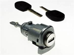 cylindre de serrure porte avant gauche gt seatleon1m1 bj With serrure de porte