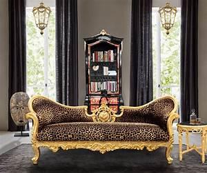 les 25 meilleures idees de la categorie chaise simili cuir With les styles de meubles anciens 11 cuisine equipee glossy shine cuisine plus