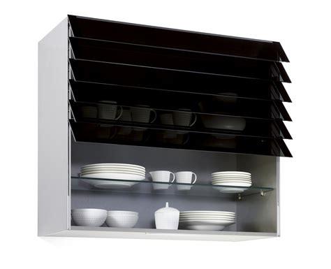 porte meuble cuisine sur mesure meubles hauts cuisine