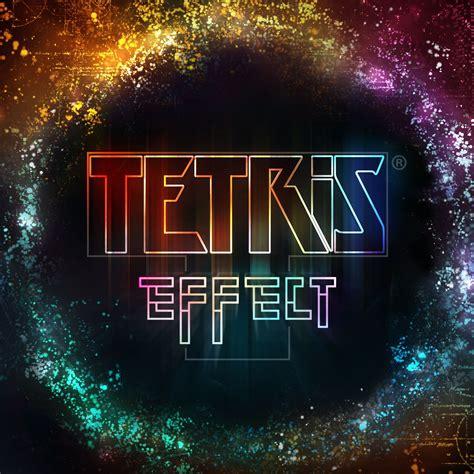 tetris effect igncom