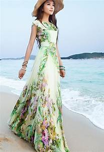 17 best images about beach wedding fashions on pinterest With beach wedding dresses for guest